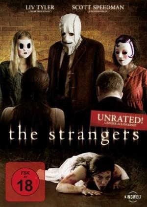 ดูหนัง The Strangers คืนโหด คนแปลกหน้า ดูหนังออนไลน์ฟรี ดูหนังฟรี HD ชัด ดูหนังใหม่ชนโรง หนังใหม่ล่าสุด เต็มเรื่อง มาสเตอร์ พากย์ไทย ซาวด์แทร็ก ซับไทย หนังซูม หนังแอคชั่น หนังผจญภัย หนังแอนนิเมชั่น หนัง HD ได้ที่ movie24x.com
