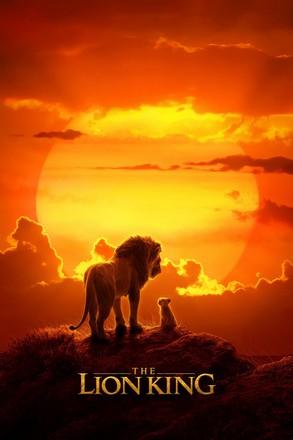 ดูหนัง The Lion King เดอะ ไลอ้อน คิง ดูหนังออนไลน์ฟรี ดูหนังฟรี ดูหนังใหม่ชนโรง หนังใหม่ล่าสุด หนังแอคชั่น หนังผจญภัย หนังแอนนิเมชั่น หนัง HD ได้ที่ movie24x.com