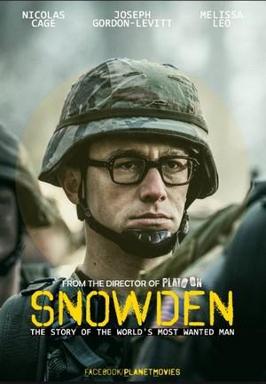 ดูหนัง Snowden อัจฉริยะจารกรรมเขย่ามหาอำนาจ ดูหนังออนไลน์ฟรี ดูหนังฟรี ดูหนังใหม่ชนโรง หนังใหม่ล่าสุด หนังแอคชั่น หนังผจญภัย หนังแอนนิเมชั่น หนัง HD ได้ที่ movie24x.com