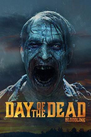 ดูหนัง Day of the Dead Bloodline วันนรกเดือด มฤตยูซอมบี้สยอง ดูหนังออนไลน์ฟรี ดูหนังฟรี HD ชัด ดูหนังใหม่ชนโรง หนังใหม่ล่าสุด เต็มเรื่อง มาสเตอร์ พากย์ไทย ซาวด์แทร็ก ซับไทย หนังซูม หนังแอคชั่น หนังผจญภัย หนังแอนนิเมชั่น หนัง HD ได้ที่ movie24x.com