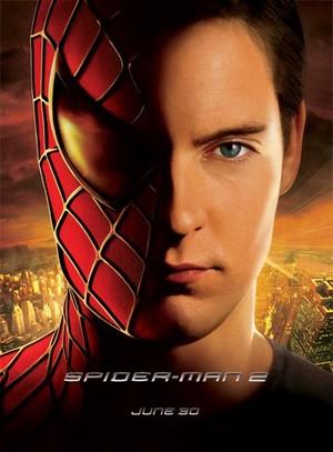 ดูหนัง Spider Man 2 ไอ้แมงมุม 2 ดูหนังออนไลน์ฟรี ดูหนังฟรี HD ชัด ดูหนังใหม่ชนโรง หนังใหม่ล่าสุด เต็มเรื่อง มาสเตอร์ พากย์ไทย ซาวด์แทร็ก ซับไทย หนังซูม หนังแอคชั่น หนังผจญภัย หนังแอนนิเมชั่น หนัง HD ได้ที่ movie24x.com