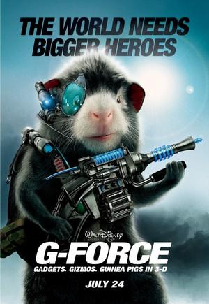 ดูหนัง G-Force จี-ฟอร์ซ หน่วยจารพันธุ์พิทักษ์โลก 4K ดูหนังออนไลน์ฟรี ดูหนังฟรี ดูหนังใหม่ชนโรง หนังใหม่ล่าสุด หนังแอคชั่น หนังผจญภัย หนังแอนนิเมชั่น หนัง HD ได้ที่ movie24x.com
