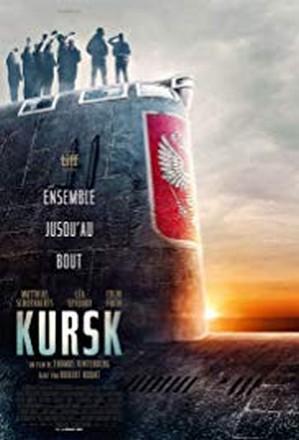ดูหนัง Kursk หนีตายโคตรนรกรัสเซีย ดูหนังออนไลน์ฟรี ดูหนังฟรี ดูหนังใหม่ชนโรง หนังใหม่ล่าสุด หนังแอคชั่น หนังผจญภัย หนังแอนนิเมชั่น หนัง HD ได้ที่ movie24x.com