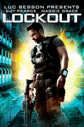 ดูหนัง Lockout แหกคุกกลางอวกาศ ดูหนังออนไลน์ฟรี ดูหนังฟรี HD ชัด ดูหนังใหม่ชนโรง หนังใหม่ล่าสุด เต็มเรื่อง มาสเตอร์ พากย์ไทย ซาวด์แทร็ก ซับไทย หนังซูม หนังแอคชั่น หนังผจญภัย หนังแอนนิเมชั่น หนัง HD ได้ที่ movie24x.com