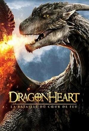 ดูหนัง Dragonheart Battle for the Heartfire ศึกมังกร หัวใจโลกันตร์ ดูหนังออนไลน์ฟรี ดูหนังฟรี ดูหนังใหม่ชนโรง หนังใหม่ล่าสุด หนังแอคชั่น หนังผจญภัย หนังแอนนิเมชั่น หนัง HD ได้ที่ movie24x.com