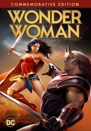 ดูหนัง Wonder Woman (Commemorative Edition) วันเดอร์ วูแมน ฉบับย้อนรำลึกสาวน้อยมหัศจรรย์ ดูหนังออนไลน์ฟรี ดูหนังฟรี ดูหนังใหม่ชนโรง หนังใหม่ล่าสุด หนังแอคชั่น หนังผจญภัย หนังแอนนิเมชั่น หนัง HD ได้ที่ movie24x.com