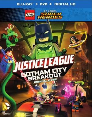 ดูหนัง LEGO: Justice League: Gotham City Breakout เลโก้ จัสติซ ลีก: สงครามป่วนเมืองก็อตแธม 4K ดูหนังออนไลน์ฟรี ดูหนังฟรี ดูหนังใหม่ชนโรง หนังใหม่ล่าสุด หนังแอคชั่น หนังผจญภัย หนังแอนนิเมชั่น หนัง HD ได้ที่ movie24x.com