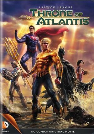 ดูหนัง Justice League Throne of Atlantis จัสติซ ลีก ศึกชิงบัลลังก์เจ้าสมุทร ดูหนังออนไลน์ฟรี ดูหนังฟรี ดูหนังใหม่ชนโรง หนังใหม่ล่าสุด หนังแอคชั่น หนังผจญภัย หนังแอนนิเมชั่น หนัง HD ได้ที่ movie24x.com