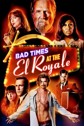 ดูหนัง Bad Times At The El Royale (2018) ห้วงวิกฤตที่ เอล โรแยล ดูหนังออนไลน์ฟรี ดูหนังฟรี HD ชัด ดูหนังใหม่ชนโรง หนังใหม่ล่าสุด เต็มเรื่อง มาสเตอร์ พากย์ไทย ซาวด์แทร็ก ซับไทย หนังซูม หนังแอคชั่น หนังผจญภัย หนังแอนนิเมชั่น หนัง HD ได้ที่ movie24x.com
