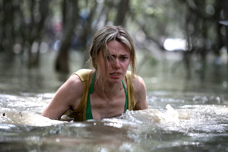 ดูหนัง Black Water ดูหนังออนไลน์ฟรี ดูหนังฟรี HD ชัด ดูหนังใหม่ชนโรง หนังใหม่ล่าสุด เต็มเรื่อง มาสเตอร์ พากย์ไทย ซาวด์แทร็ก ซับไทย หนังซูม หนังแอคชั่น หนังผจญภัย หนังแอนนิเมชั่น หนัง HD ได้ที่ movie24x.com