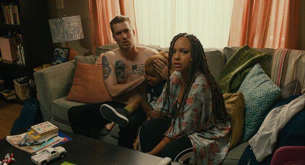 ดูหนัง Blindspotting ดูหนังออนไลน์ฟรี ดูหนังฟรี HD ชัด ดูหนังใหม่ชนโรง หนังใหม่ล่าสุด เต็มเรื่อง มาสเตอร์ พากย์ไทย ซาวด์แทร็ก ซับไทย หนังซูม หนังแอคชั่น หนังผจญภัย หนังแอนนิเมชั่น หนัง HD ได้ที่ movie24x.com