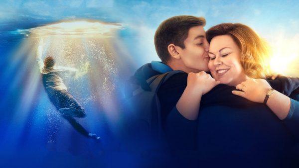 ดูหนัง Breakthrough ดูหนังออนไลน์ฟรี ดูหนังฟรี HD ชัด ดูหนังใหม่ชนโรง หนังใหม่ล่าสุด เต็มเรื่อง มาสเตอร์ พากย์ไทย ซาวด์แทร็ก ซับไทย หนังซูม หนังแอคชั่น หนังผจญภัย หนังแอนนิเมชั่น หนัง HD ได้ที่ movie24x.com