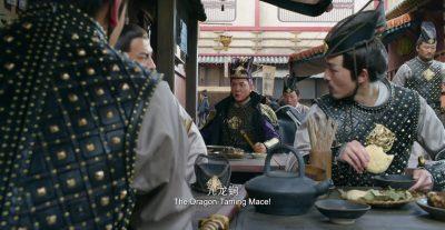 ดูหนัง Detective Dee The Four Heavenly Kings 3 ดูหนังออนไลน์ฟรี ดูหนังฟรี HD ชัด ดูหนังใหม่ชนโรง หนังใหม่ล่าสุด เต็มเรื่อง มาสเตอร์ พากย์ไทย ซาวด์แทร็ก ซับไทย หนังซูม หนังแอคชั่น หนังผจญภัย หนังแอนนิเมชั่น หนัง HD ได้ที่ movie24x.com