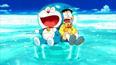 ดูหนัง Doraemon ดูหนังออนไลน์ฟรี ดูหนังฟรี HD ชัด ดูหนังใหม่ชนโรง หนังใหม่ล่าสุด เต็มเรื่อง มาสเตอร์ พากย์ไทย ซาวด์แทร็ก ซับไทย หนังซูม หนังแอคชั่น หนังผจญภัย หนังแอนนิเมชั่น หนัง HD ได้ที่ movie24x.com