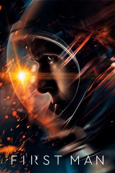 ดูหนัง First Man (2018) มนุษย์คนแรกบนดวงจันทร์ ดูหนังออนไลน์ฟรี ดูหนังฟรี HD ชัด ดูหนังใหม่ชนโรง หนังใหม่ล่าสุด เต็มเรื่อง มาสเตอร์ พากย์ไทย ซาวด์แทร็ก ซับไทย หนังซูม หนังแอคชั่น หนังผจญภัย หนังแอนนิเมชั่น หนัง HD ได้ที่ movie24x.com