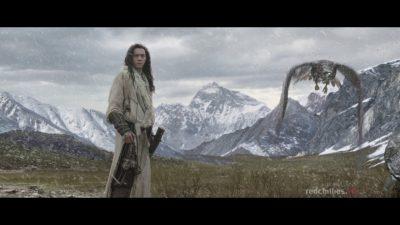 ดูหนัง Genghis Khan เจงกิสข่าน ดูหนังออนไลน์ฟรี ดูหนังฟรี HD ชัด ดูหนังใหม่ชนโรง หนังใหม่ล่าสุด เต็มเรื่อง มาสเตอร์ พากย์ไทย ซาวด์แทร็ก ซับไทย หนังซูม หนังแอคชั่น หนังผจญภัย หนังแอนนิเมชั่น หนัง HD ได้ที่ movie24x.com