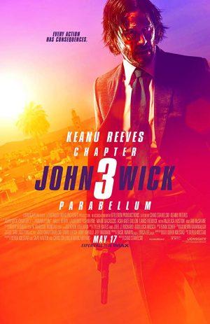 ดูหนัง John Wick Chapter 3 Parabellum จอห์น วิค แรงกว่านรก 3 ดูหนังออนไลน์ฟรี ดูหนังฟรี HD ชัด ดูหนังใหม่ชนโรง หนังใหม่ล่าสุด เต็มเรื่อง มาสเตอร์ พากย์ไทย ซาวด์แทร็ก ซับไทย หนังซูม หนังแอคชั่น หนังผจญภัย หนังแอนนิเมชั่น หนัง HD ได้ที่ movie24x.com