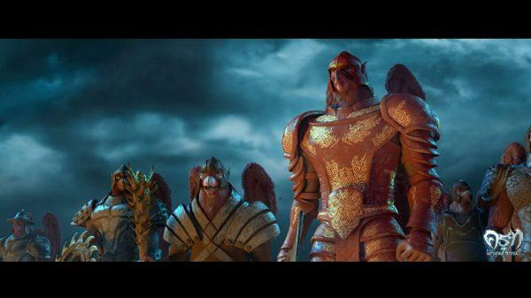 ดูหนัง Krut ดูหนังออนไลน์ฟรี ดูหนังฟรี HD ชัด ดูหนังใหม่ชนโรง หนังใหม่ล่าสุด เต็มเรื่อง มาสเตอร์ พากย์ไทย ซาวด์แทร็ก ซับไทย หนังซูม หนังแอคชั่น หนังผจญภัย หนังแอนนิเมชั่น หนัง HD ได้ที่ movie24x.com