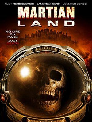 ดูหนัง Martian Land พายุมฤตยูดาวอังคาร ดูหนังออนไลน์ฟรี ดูหนังฟรี ดูหนังใหม่ชนโรง หนังใหม่ล่าสุด หนังแอคชั่น หนังผจญภัย หนังแอนนิเมชั่น หนัง HD ได้ที่ movie24x.com