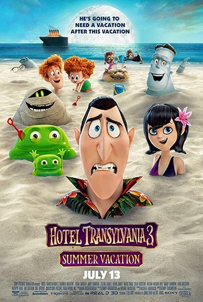 ดูหนัง Hotel Transylvania 3 Summer Vacation โรงแรมผีหนี ไปพักร้อน 3 ซัมเมอร์หฤหรรษ์ ดูหนังออนไลน์ฟรี ดูหนังฟรี HD ชัด ดูหนังใหม่ชนโรง หนังใหม่ล่าสุด เต็มเรื่อง มาสเตอร์ พากย์ไทย ซาวด์แทร็ก ซับไทย หนังซูม หนังแอคชั่น หนังผจญภัย หนังแอนนิเมชั่น หนัง HD ได้ที่ movie24x.com