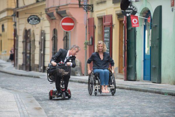 ดูหนัง Rolling to You ดูหนังออนไลน์ฟรี ดูหนังฟรี HD ชัด ดูหนังใหม่ชนโรง หนังใหม่ล่าสุด เต็มเรื่อง มาสเตอร์ พากย์ไทย ซาวด์แทร็ก ซับไทย หนังซูม หนังแอคชั่น หนังผจญภัย หนังแอนนิเมชั่น หนัง HD ได้ที่ movie24x.com