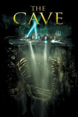 ดูหนัง The Cave (2005) ถ้ำอสูรสังหาร พากย์ไทย ดูหนังออนไลน์ฟรี ดูหนังฟรี HD ชัด ดูหนังใหม่ชนโรง หนังใหม่ล่าสุด เต็มเรื่อง มาสเตอร์ พากย์ไทย ซาวด์แทร็ก ซับไทย หนังซูม หนังแอคชั่น หนังผจญภัย หนังแอนนิเมชั่น หนัง HD ได้ที่ movie24x.com
