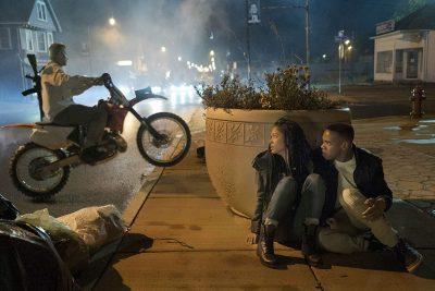 ดูหนัง The First Purge3 ดูหนังออนไลน์ฟรี ดูหนังฟรี HD ชัด ดูหนังใหม่ชนโรง หนังใหม่ล่าสุด เต็มเรื่อง มาสเตอร์ พากย์ไทย ซาวด์แทร็ก ซับไทย หนังซูม หนังแอคชั่น หนังผจญภัย หนังแอนนิเมชั่น หนัง HD ได้ที่ movie24x.com