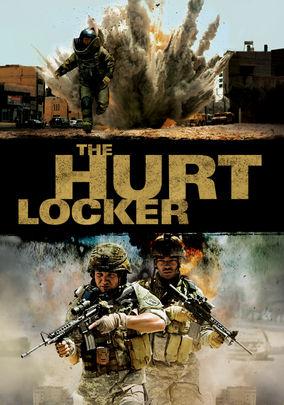 ดูหนัง The Hurt Locker (2008) หน่วยระห่ำ ปลดล็อคระเบิดโลก ดูหนังออนไลน์ฟรี ดูหนังฟรี ดูหนังใหม่ชนโรง หนังใหม่ล่าสุด หนังแอคชั่น หนังผจญภัย หนังแอนนิเมชั่น หนัง HD ได้ที่ movie24x.com