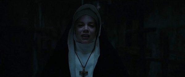 ดูหนัง The Nun 3 ดูหนังออนไลน์ฟรี ดูหนังฟรี HD ชัด ดูหนังใหม่ชนโรง หนังใหม่ล่าสุด เต็มเรื่อง มาสเตอร์ พากย์ไทย ซาวด์แทร็ก ซับไทย หนังซูม หนังแอคชั่น หนังผจญภัย หนังแอนนิเมชั่น หนัง HD ได้ที่ movie24x.com