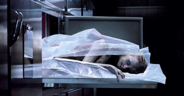 ดูหนัง The Possession of Hannah Grace2 ดูหนังออนไลน์ฟรี ดูหนังฟรี HD ชัด ดูหนังใหม่ชนโรง หนังใหม่ล่าสุด เต็มเรื่อง มาสเตอร์ พากย์ไทย ซาวด์แทร็ก ซับไทย หนังซูม หนังแอคชั่น หนังผจญภัย หนังแอนนิเมชั่น หนัง HD ได้ที่ movie24x.com