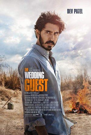 ดูหนัง The Wedding Guest วิวาห์เดือด ดูหนังออนไลน์ฟรี ดูหนังฟรี ดูหนังใหม่ชนโรง หนังใหม่ล่าสุด หนังแอคชั่น หนังผจญภัย หนังแอนนิเมชั่น หนัง HD ได้ที่ movie24x.com