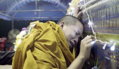 ดูหนัง Thi-Baan ดูหนังออนไลน์ฟรี ดูหนังฟรี HD ชัด ดูหนังใหม่ชนโรง หนังใหม่ล่าสุด เต็มเรื่อง มาสเตอร์ พากย์ไทย ซาวด์แทร็ก ซับไทย หนังซูม หนังแอคชั่น หนังผจญภัย หนังแอนนิเมชั่น หนัง HD ได้ที่ movie24x.com