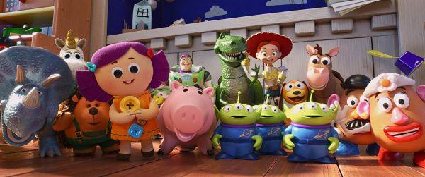 ดูหนัง Toy Story 4 ดูหนังออนไลน์ฟรี ดูหนังฟรี HD ชัด ดูหนังใหม่ชนโรง หนังใหม่ล่าสุด เต็มเรื่อง มาสเตอร์ พากย์ไทย ซาวด์แทร็ก ซับไทย หนังซูม หนังแอคชั่น หนังผจญภัย หนังแอนนิเมชั่น หนัง HD ได้ที่ movie24x.com