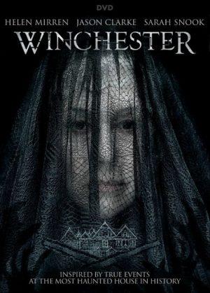 ดูหนัง Winchester คฤหาสน์ขังผี ดูหนังออนไลน์ฟรี ดูหนังฟรี HD ชัด ดูหนังใหม่ชนโรง หนังใหม่ล่าสุด เต็มเรื่อง มาสเตอร์ พากย์ไทย ซาวด์แทร็ก ซับไทย หนังซูม หนังแอคชั่น หนังผจญภัย หนังแอนนิเมชั่น หนัง HD ได้ที่ movie24x.com