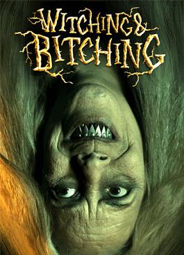 ดูหนัง Witching and Bitching (2013) งานปาร์ตี้ ทิวาสีเลือด ดูหนังออนไลน์ฟรี ดูหนังฟรี ดูหนังใหม่ชนโรง หนังใหม่ล่าสุด หนังแอคชั่น หนังผจญภัย หนังแอนนิเมชั่น หนัง HD ได้ที่ movie24x.com