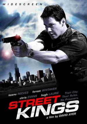 ดูหนัง Street Kings ตำรวจเดือดล่าล้างเดน ดูหนังออนไลน์ฟรี ดูหนังฟรี HD ชัด ดูหนังใหม่ชนโรง หนังใหม่ล่าสุด เต็มเรื่อง มาสเตอร์ พากย์ไทย ซาวด์แทร็ก ซับไทย หนังซูม หนังแอคชั่น หนังผจญภัย หนังแอนนิเมชั่น หนัง HD ได้ที่ movie24x.com