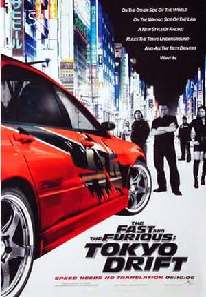 ดูหนัง The Fast and the Furious 3 Tokyo Drift เร็วแรงทะลุนรก ซิ่งแหกพิกัดโตเกียว ดูหนังออนไลน์ฟรี ดูหนังฟรี HD ชัด ดูหนังใหม่ชนโรง หนังใหม่ล่าสุด เต็มเรื่อง มาสเตอร์ พากย์ไทย ซาวด์แทร็ก ซับไทย หนังซูม หนังแอคชั่น หนังผจญภัย หนังแอนนิเมชั่น หนัง HD ได้ที่ movie24x.com