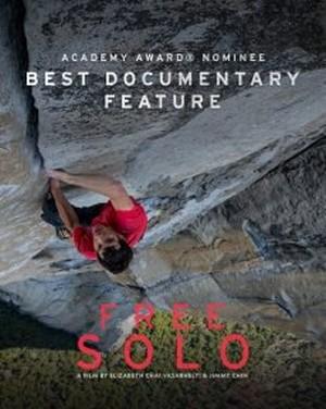 ดูหนัง Free Solo ฟรีโซโล่ ระห่ำสุดฟ้า ดูหนังออนไลน์ฟรี ดูหนังฟรี ดูหนังใหม่ชนโรง หนังใหม่ล่าสุด หนังแอคชั่น หนังผจญภัย หนังแอนนิเมชั่น หนัง HD ได้ที่ movie24x.com
