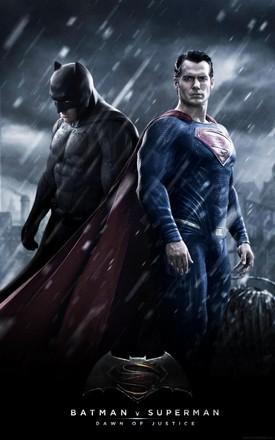 ดูหนัง Batman v Superman: Dawn of Justice แบทแมน ปะทะ ซูเปอร์แมน แสงอรุณแห่งยุติธรรม ดูหนังออนไลน์ฟรี ดูหนังฟรี ดูหนังใหม่ชนโรง หนังใหม่ล่าสุด หนังแอคชั่น หนังผจญภัย หนังแอนนิเมชั่น หนัง HD ได้ที่ movie24x.com