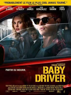 ดูหนัง Baby Driver จี้ เบบี้ ปล้น ดูหนังออนไลน์ฟรี ดูหนังฟรี ดูหนังใหม่ชนโรง หนังใหม่ล่าสุด หนังแอคชั่น หนังผจญภัย หนังแอนนิเมชั่น หนัง HD ได้ที่ movie24x.com