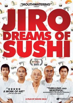 ดูหนัง Jiro Dreams of Sushi จิโระ เทพเจ้าซูชิ ดูหนังออนไลน์ฟรี ดูหนังฟรี HD ชัด ดูหนังใหม่ชนโรง หนังใหม่ล่าสุด เต็มเรื่อง มาสเตอร์ พากย์ไทย ซาวด์แทร็ก ซับไทย หนังซูม หนังแอคชั่น หนังผจญภัย หนังแอนนิเมชั่น หนัง HD ได้ที่ movie24x.com