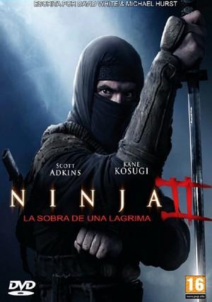 ดูหนัง Ninja 2 Shadow Of A Tear นินจา 2 น้ำตาเพชฌฆาต ดูหนังออนไลน์ฟรี ดูหนังฟรี HD ชัด ดูหนังใหม่ชนโรง หนังใหม่ล่าสุด เต็มเรื่อง มาสเตอร์ พากย์ไทย ซาวด์แทร็ก ซับไทย หนังซูม หนังแอคชั่น หนังผจญภัย หนังแอนนิเมชั่น หนัง HD ได้ที่ movie24x.com