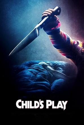 ดูหนัง Child's Play คลั่งฝังหุ่น ดูหนังออนไลน์ฟรี ดูหนังฟรี HD ชัด ดูหนังใหม่ชนโรง หนังใหม่ล่าสุด เต็มเรื่อง มาสเตอร์ พากย์ไทย ซาวด์แทร็ก ซับไทย หนังซูม หนังแอคชั่น หนังผจญภัย หนังแอนนิเมชั่น หนัง HD ได้ที่ movie24x.com