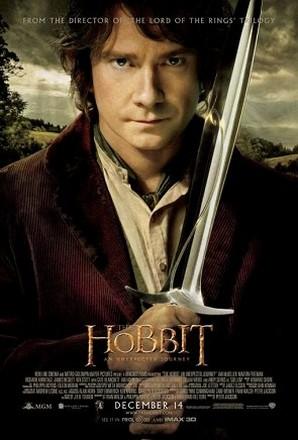 ดูหนัง The Hobbit An Unexpected Journey เดอะ ฮอบบิท การผจญภัยสุดคาดคิด ดูหนังออนไลน์ฟรี ดูหนังฟรี ดูหนังใหม่ชนโรง หนังใหม่ล่าสุด หนังแอคชั่น หนังผจญภัย หนังแอนนิเมชั่น หนัง HD ได้ที่ movie24x.com