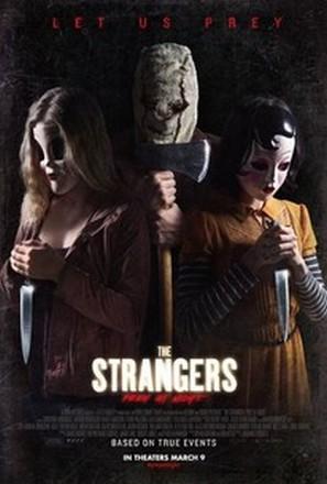 ดูหนัง The Strangers Prey at Night คนแปลกหน้า ขอฆ่าหน่อยสิ ดูหนังออนไลน์ฟรี ดูหนังฟรี HD ชัด ดูหนังใหม่ชนโรง หนังใหม่ล่าสุด เต็มเรื่อง มาสเตอร์ พากย์ไทย ซาวด์แทร็ก ซับไทย หนังซูม หนังแอคชั่น หนังผจญภัย หนังแอนนิเมชั่น หนัง HD ได้ที่ movie24x.com
