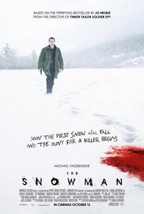 ดูหนัง The Snowman แฮร์รี่ โฮล กับคดีฆาตกรมนุษย์หิมะ ดูหนังออนไลน์ฟรี ดูหนังฟรี ดูหนังใหม่ชนโรง หนังใหม่ล่าสุด หนังแอคชั่น หนังผจญภัย หนังแอนนิเมชั่น หนัง HD ได้ที่ movie24x.com