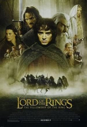 ดูหนัง The Lord of the Rings : The Fellowship of the Ring อภินิหารแหวนครองพิภพ ดูหนังออนไลน์ฟรี ดูหนังฟรี ดูหนังใหม่ชนโรง หนังใหม่ล่าสุด หนังแอคชั่น หนังผจญภัย หนังแอนนิเมชั่น หนัง HD ได้ที่ movie24x.com