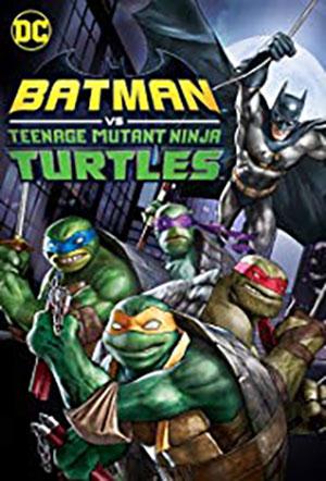 ดูหนัง Batman vs Teenage Mutant Ninja Turtles ดูหนังออนไลน์ฟรี ดูหนังฟรี ดูหนังใหม่ชนโรง หนังใหม่ล่าสุด หนังแอคชั่น หนังผจญภัย หนังแอนนิเมชั่น หนัง HD ได้ที่ movie24x.com