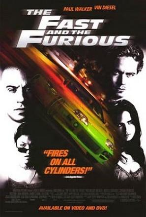 ดูหนัง The Fast and the Furious 1 เร็วแรงทะลุนรก 1 4K ดูหนังออนไลน์ฟรี ดูหนังฟรี ดูหนังใหม่ชนโรง หนังใหม่ล่าสุด หนังแอคชั่น หนังผจญภัย หนังแอนนิเมชั่น หนัง HD ได้ที่ movie24x.com