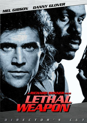 ดูหนัง Lethal Weapon 1 ริกส์ คนมหากาฬ ภาค 1 ดูหนังออนไลน์ฟรี ดูหนังฟรี HD ชัด ดูหนังใหม่ชนโรง หนังใหม่ล่าสุด เต็มเรื่อง มาสเตอร์ พากย์ไทย ซาวด์แทร็ก ซับไทย หนังซูม หนังแอคชั่น หนังผจญภัย หนังแอนนิเมชั่น หนัง HD ได้ที่ movie24x.com